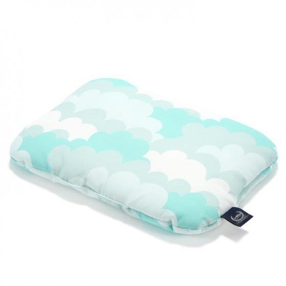 LA Millou MID PILLOW pillow 30x40cm CLOUDY SKY