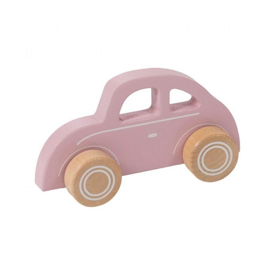 DUTCH Toy LITTLE BEETLE