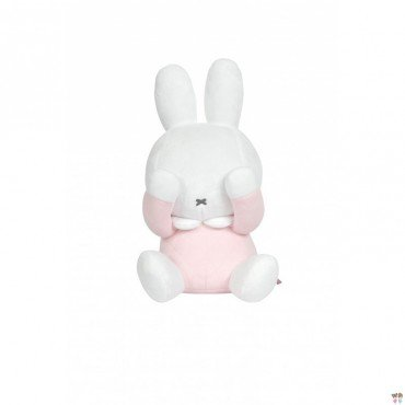 TIAMO MIFFY PEEK A BOO SAFARI PINK