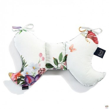 LA MILLOU ANTI-SHAKE PILLOW ANGEL'S WINGS PARADISE KHAKI