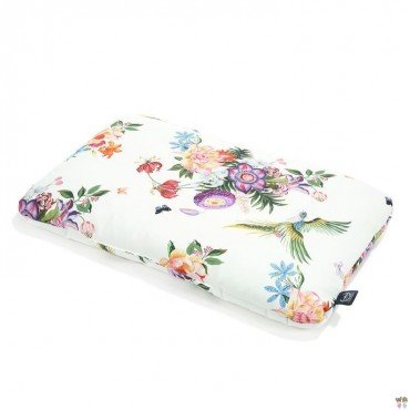 LA MILLOU BED PILLOW 40x60cm PARADISE