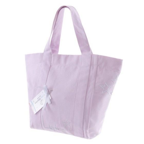 ColorStories - Torba dla Dzieci Lupino Bag Mini Lawenda