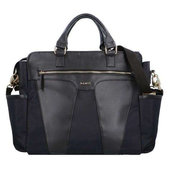 JOISSY BAG SOHO TOTALLY NEW BLACK