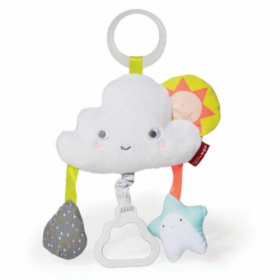 Skip Hop Tag Cloud