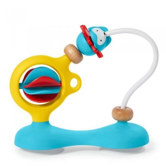 Skip Hop Zabawka Na Krzesełko Do Karmienia Explore & More