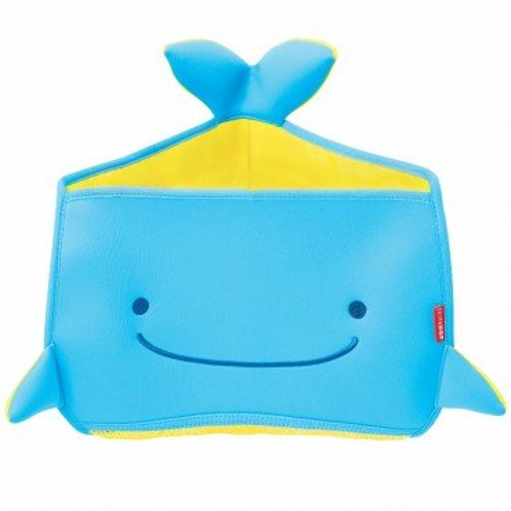 Skip Hop Narożny Organizer Wieloryb MOBY