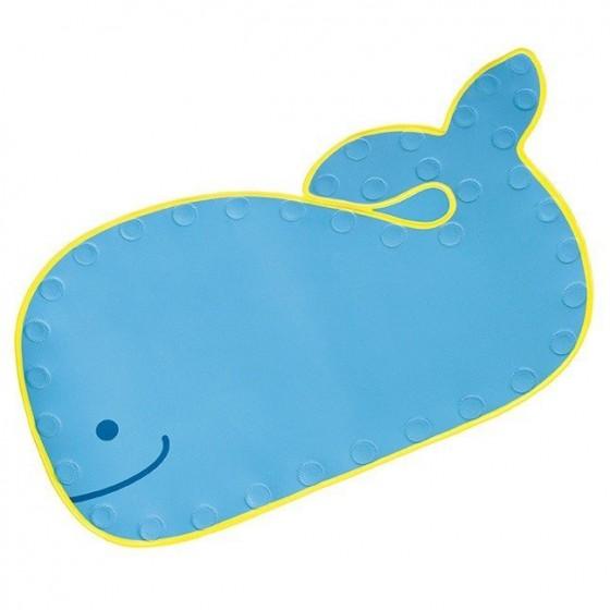 Skip Hop Mata do Wanny Wieloryb MOBY