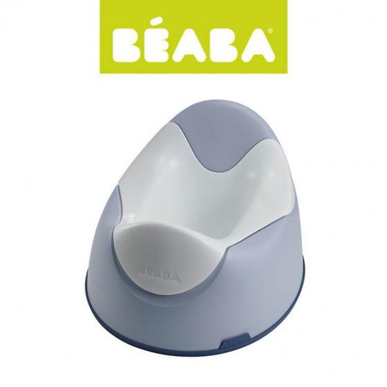 Beaba Nocnik z wyjmowanym wkladem mineral