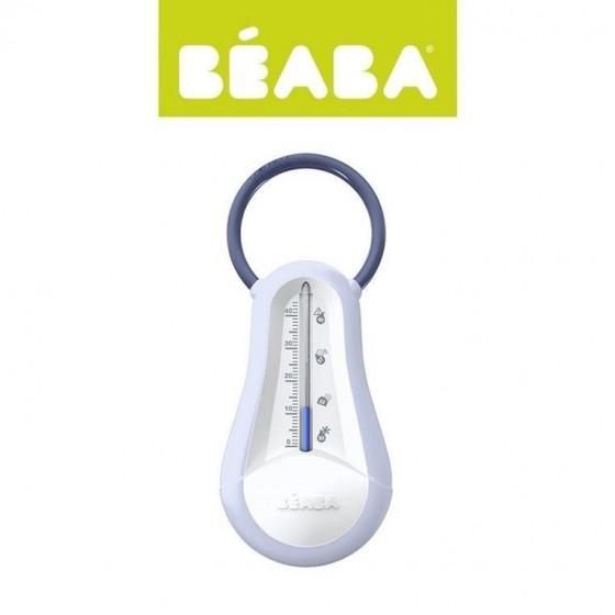 Beaba Termometr do kapieli mineral (opakowanie zbiorcze 6 szt.)