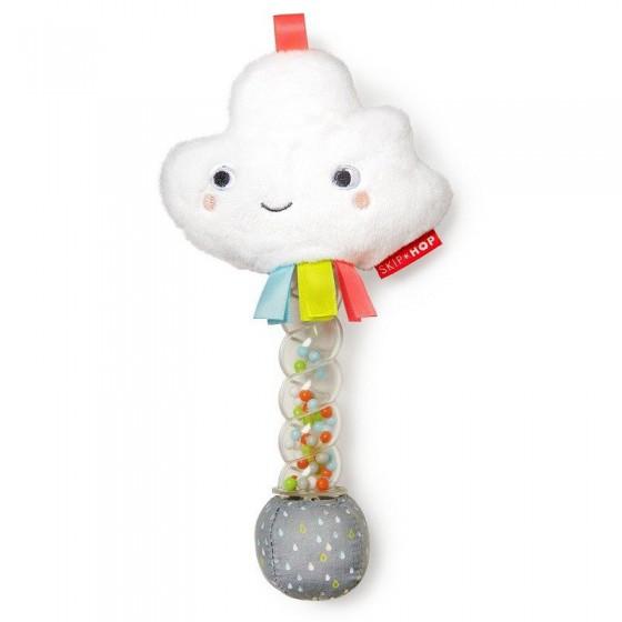 Skip Hop Rattle Cloud fife
