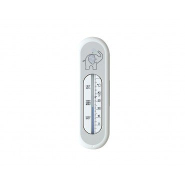 BEBE-JOU BATH THERMOMETER OLLIE