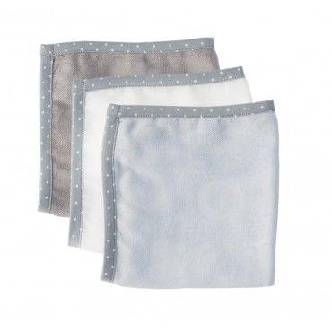 LULLALOVE diapers MINI KIT