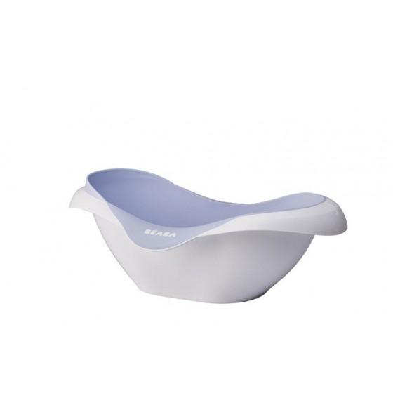 Beaba Baby bath mineral Cameleo
