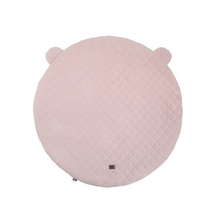 SLEEPEE MAT FOR FUN ROYAL BABY PINK