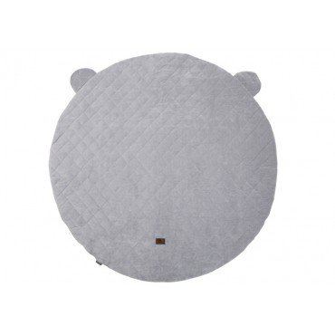 SLEEPEE MAT FOR FUN ROYAL BABY GRAY