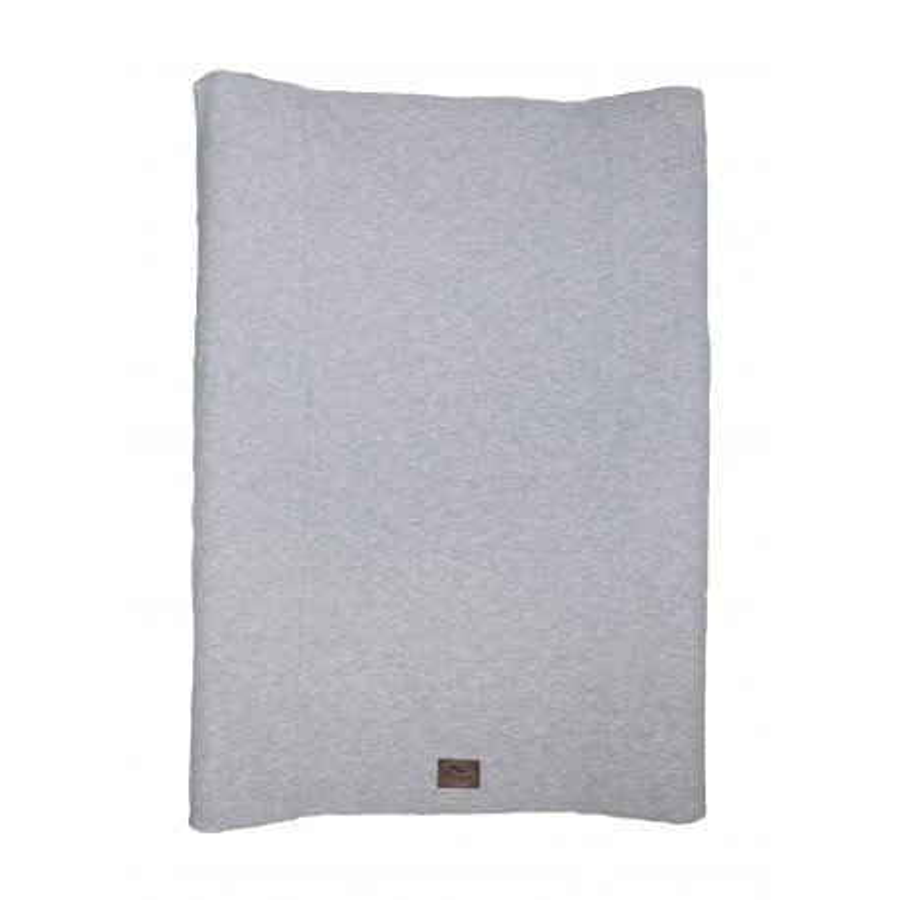 SLEEPEE changing SHEET IN LIGHT GRAY