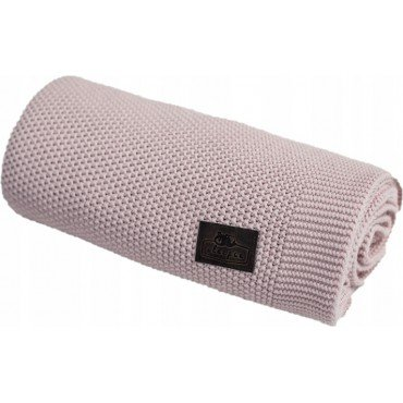 SLEEPEE blanket BAMBOO BAMBOO TOUCH PINK