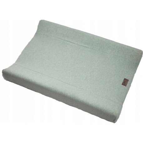 SLEEPEE changing SHEET IN MINT