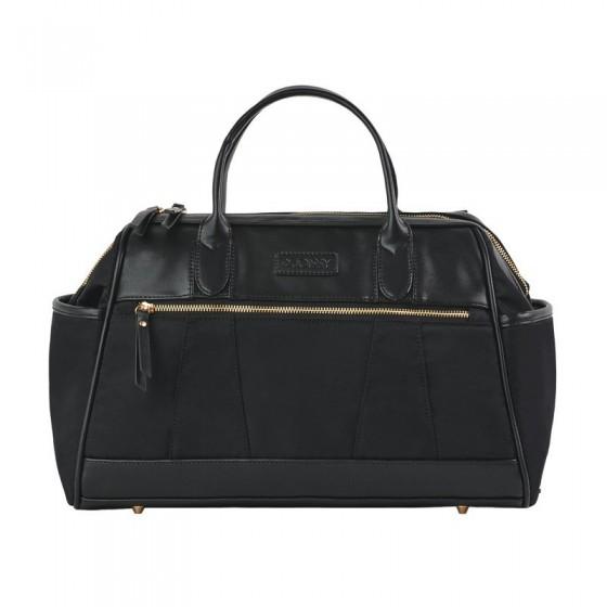 JOISSY EMMA BLACK BAG