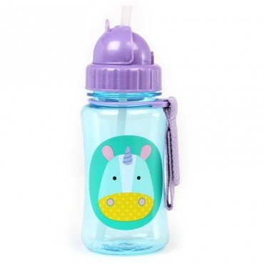 Skip Hop Bottle Unicorn