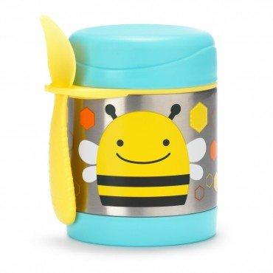 Skip Hop Termos Pszczoła