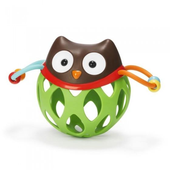 Skip Hop Owl Obal