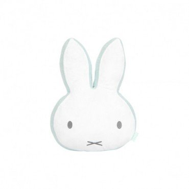 TIAMO MIFFY SAFARI MINT PODUSZKA