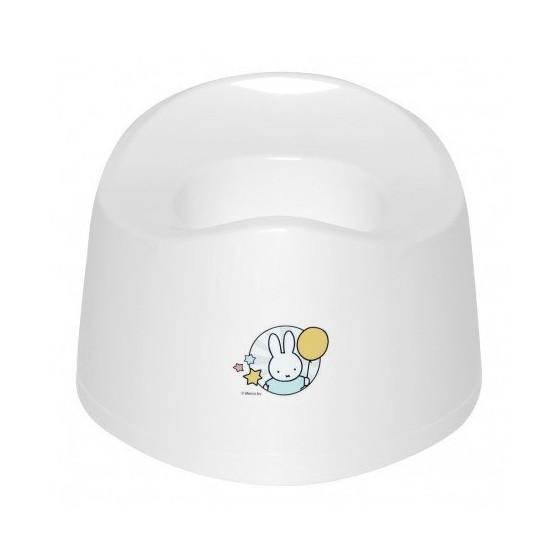 Bebe-Jou Nocnik Miffy