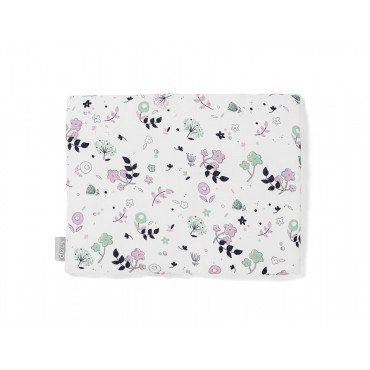 SNAP THE MOMENT BAG muslin SUMMER MEADOW