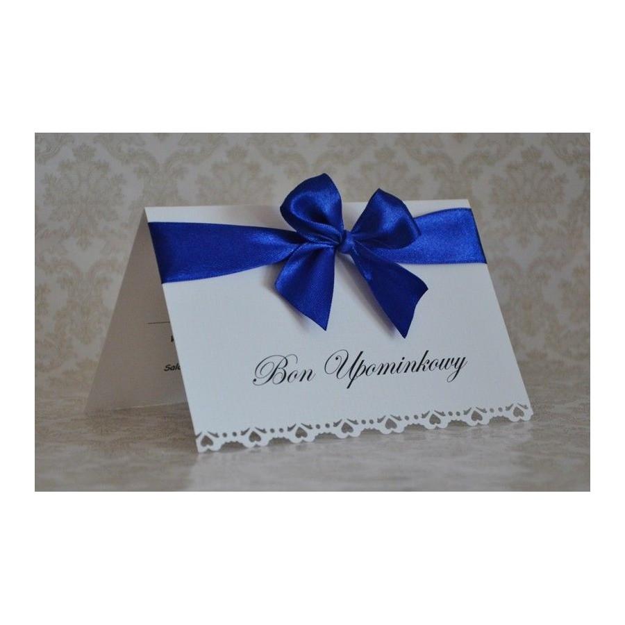 Gift certificate - PLN 50