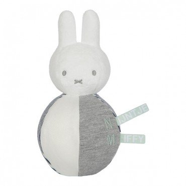 TIAMO MIFFY ABC ROLY POLY