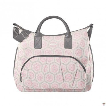 JOISSY BAG ENJOY THE PINK LADY