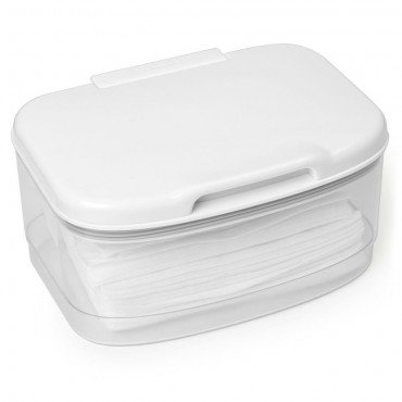 SKIP Hop container for wet wipes full size