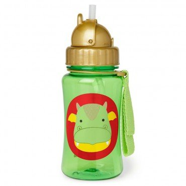 Skip Hop Bottle Dragon