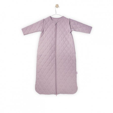 Jollein Sleeping bag to sleep with removable sleeves mini