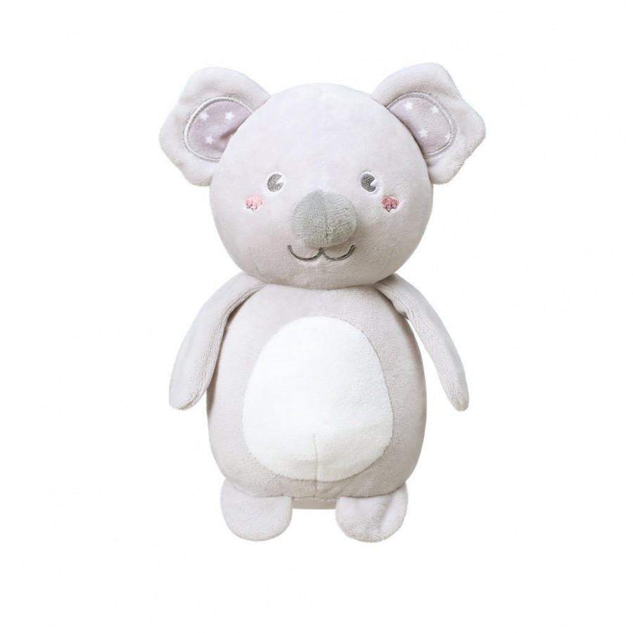 Babyono Przytulanka dla niemowląt KOALA JULES