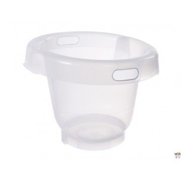 Bebe-Jou Bath Bubble Bucket