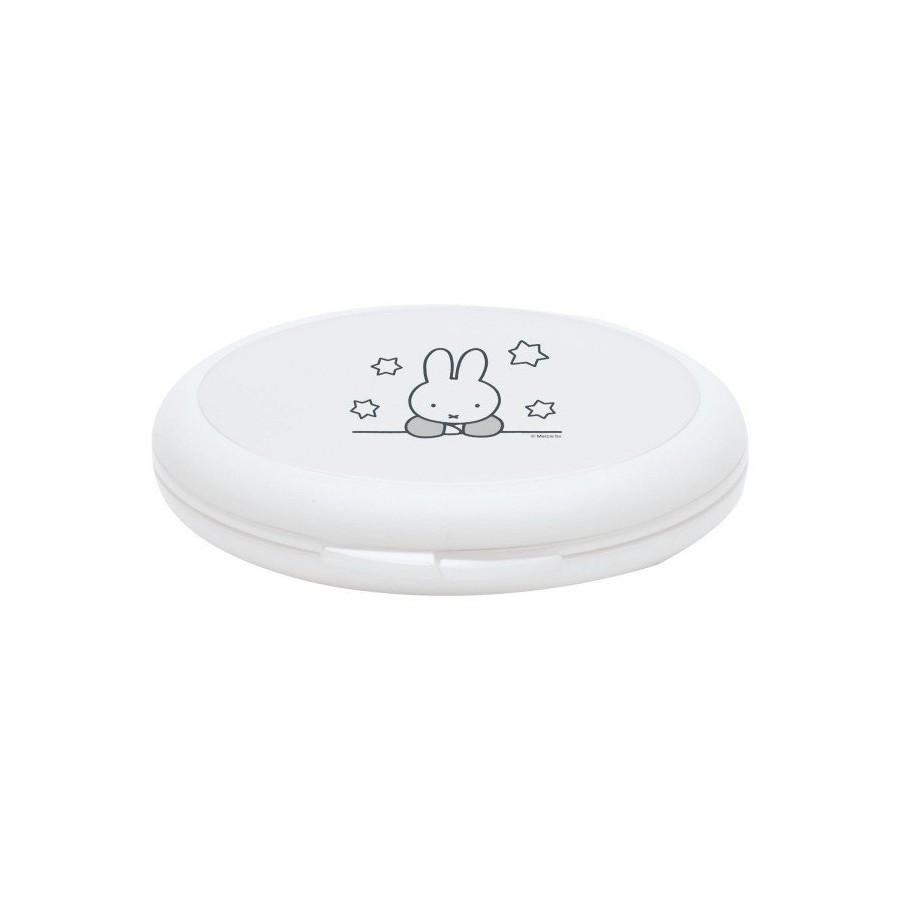 Bebe-Jou nail accessories Miffy