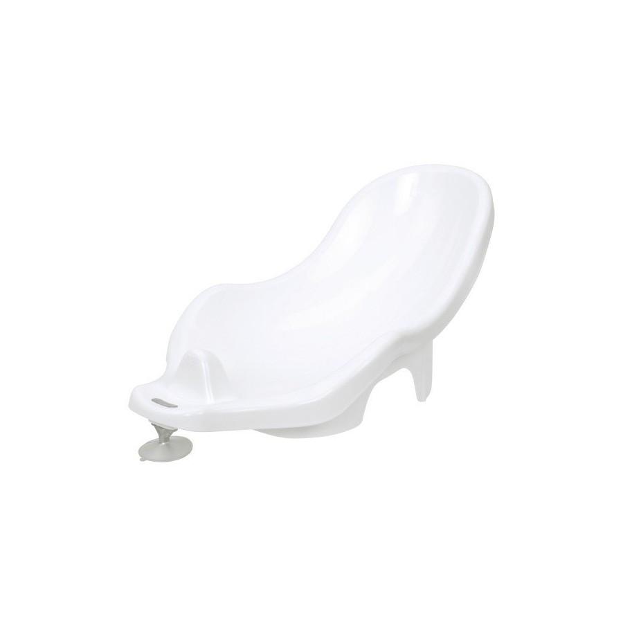 Bebe-Jou insert tray White