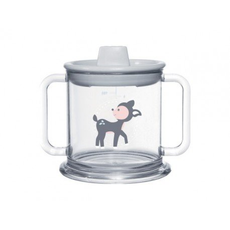 Bebe-Jou drinking mug Forest Friends