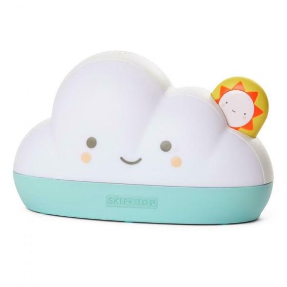 Coach Skip Hop Dream 4in1 Cloud