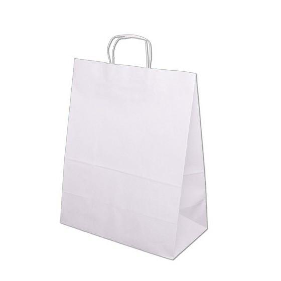 Paper Bag 240x320x100 logo ALIOLI