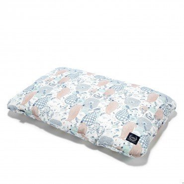 LA MILLOU BED PILLOW 40x60cm LA MILLOU FAMILY