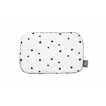 SLEEPEE BAMBOO CUSHION DOTS