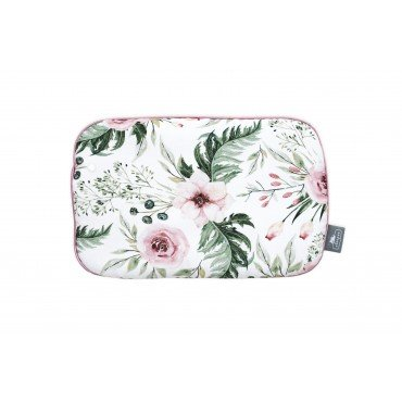 SLEEPEE PILLOW BAMBOO FLOWER