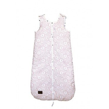 SLEEPEE sleeping bag PINK NEWBORN