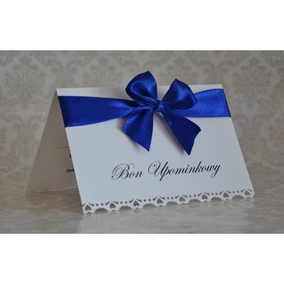 Gift Certificate - 400 PLN