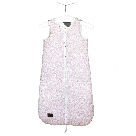 SLEEPEE sleeping bag NEWBORN MORE PINK