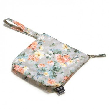 La Millou WATERPROOF TRAVEL BAG S- BLOOMING BOUTIQE