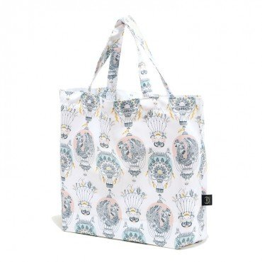 LA MILLOU SHOPPER BAG CAPPADOCIA DREAM